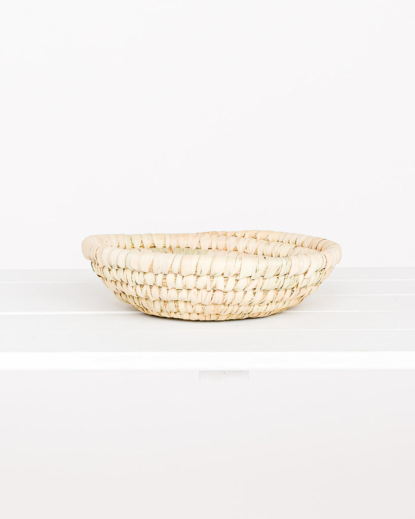 Tine K Home // Korb Basket Deco Mini