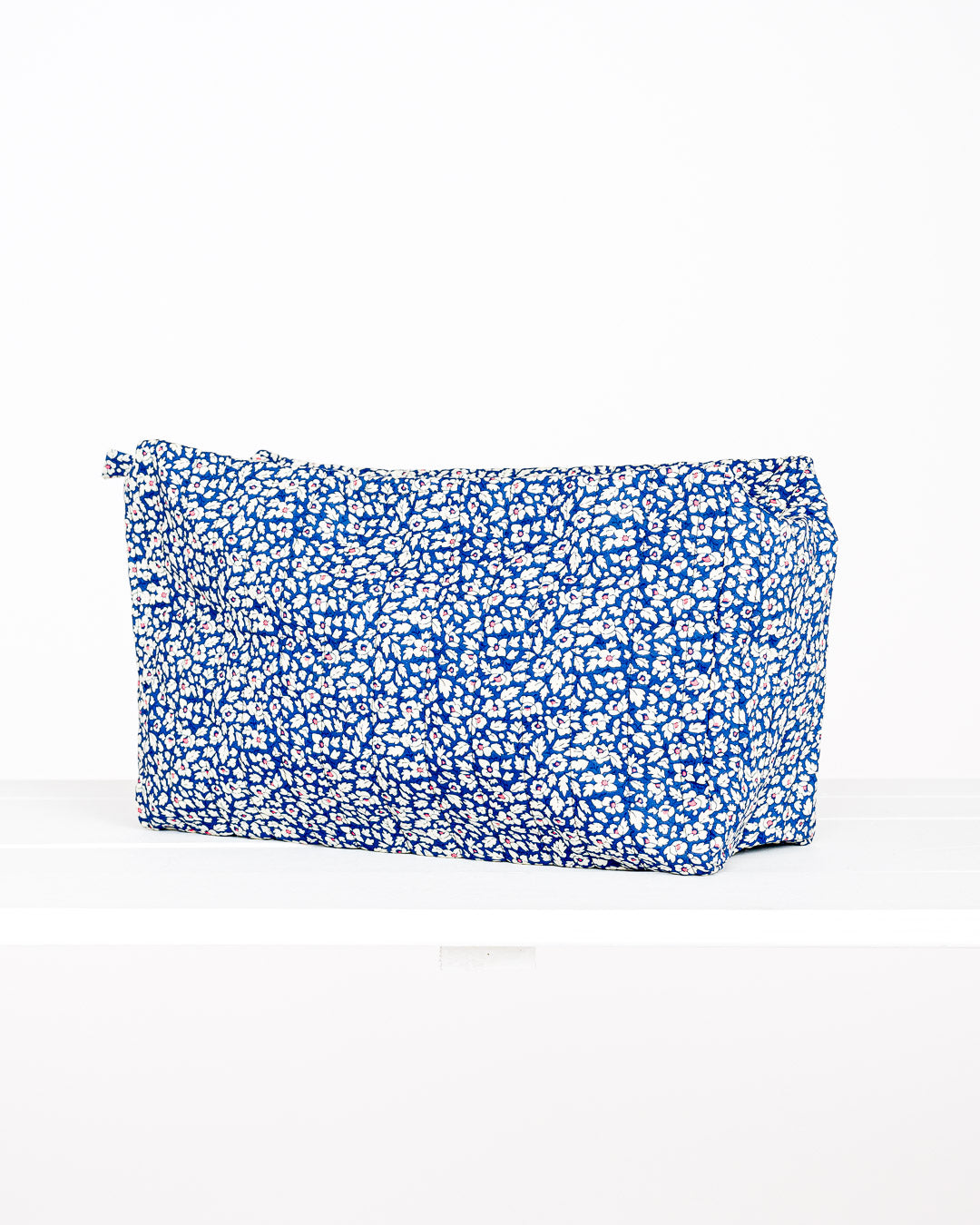 Tine K Home // Liberty Toilet Bag Multi