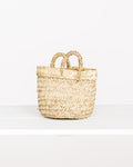 Tine K Home // Korb Basket Handles Small