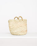 Tine K Home // Korb Basket Handles Medium