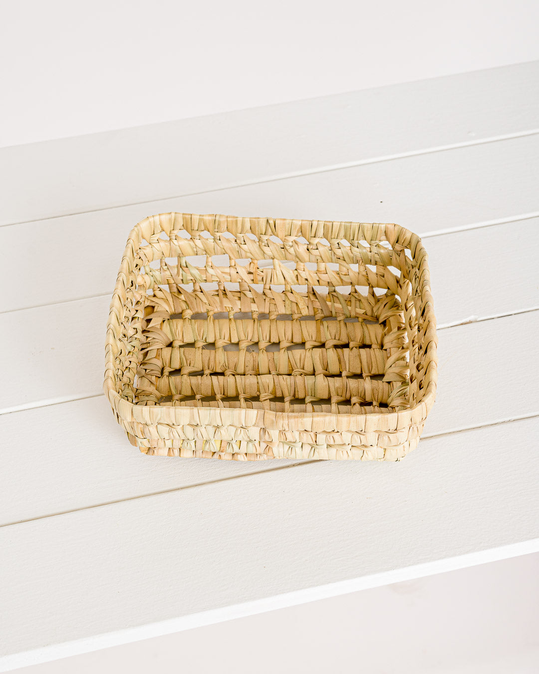 Tine K Home // Korb Storage Tray Basket Small