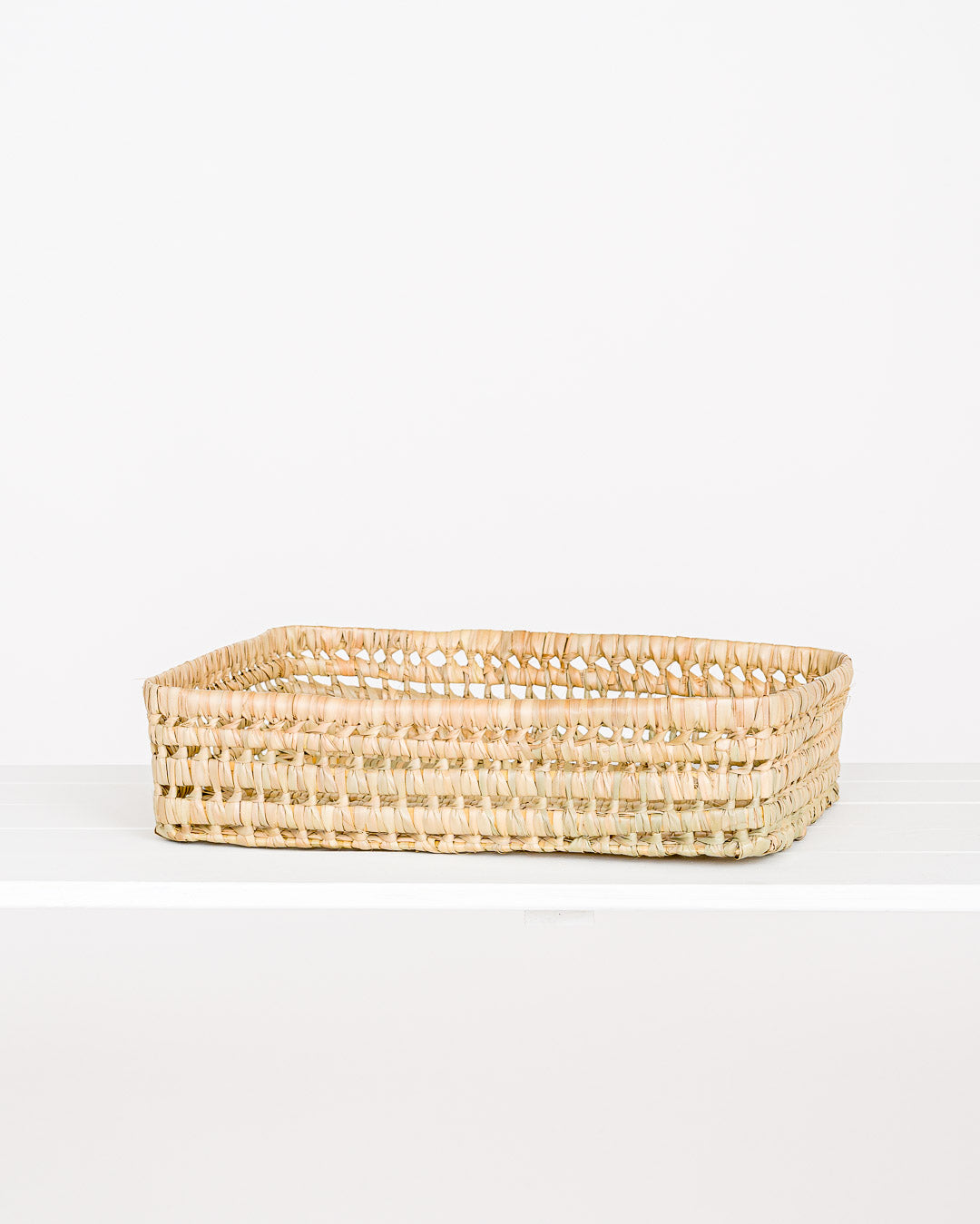 Tine K Home // Korb Storage Tray Basket Large