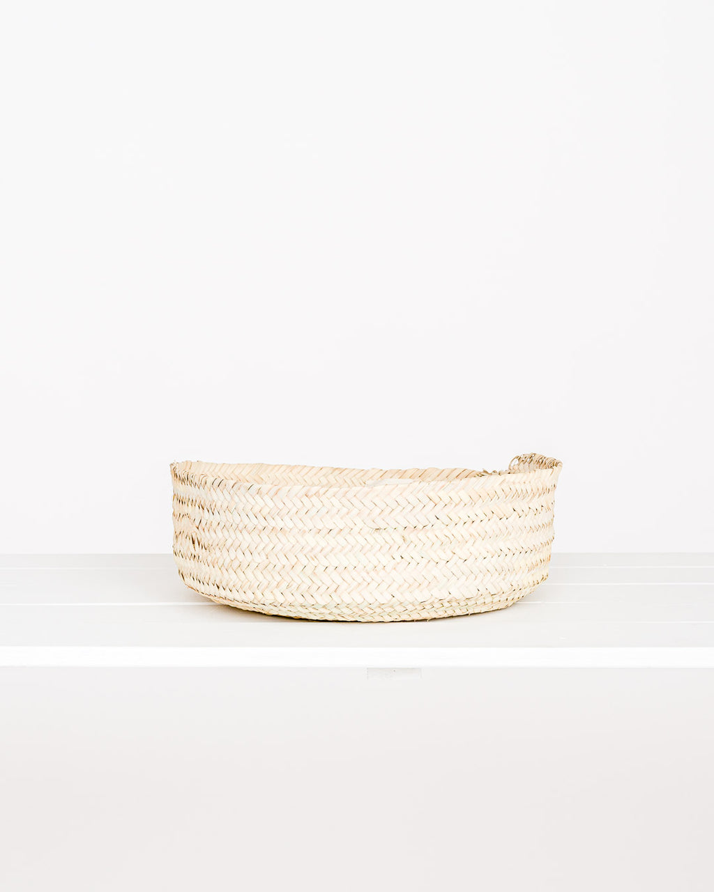 Tine K Home // Korb Round Basket Medium