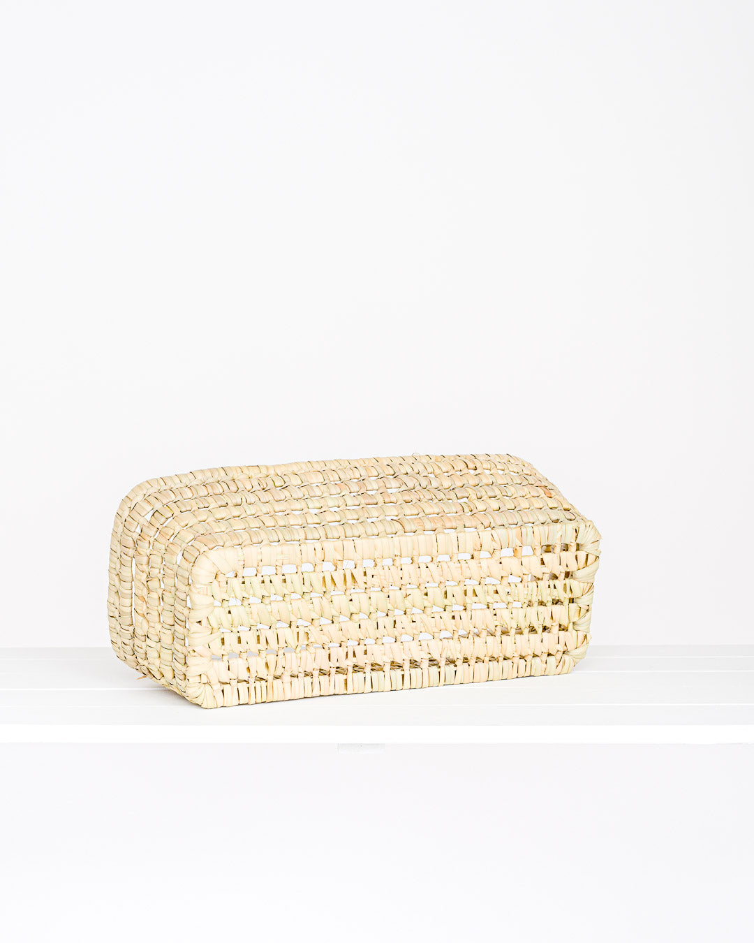 Tine K Home // Korb Storage Tray Basket Long