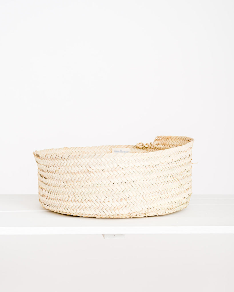 Tine K Home // Korb Round Basket Large
