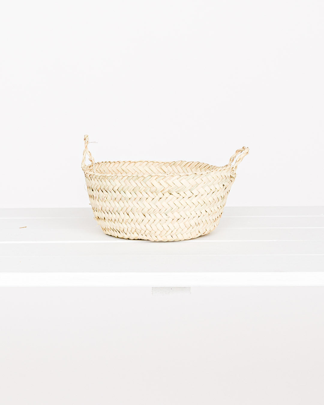 Tine K Home // Korb Basket Small