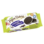 Vegan Bakery - Cookies' n Cream Vegan Cookies