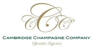 Cambridge Champagne Co.