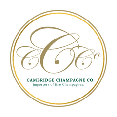 Cambridge Champagne Company Limited.