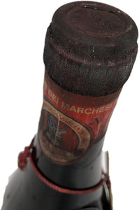Marchesi Di Barolo 1969 - 50th Birthday Present Ideas. - Cambridge Deli
