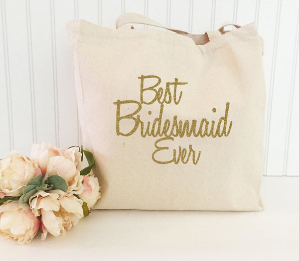 Bridesmaid Gifts Your Girls Will LOVE