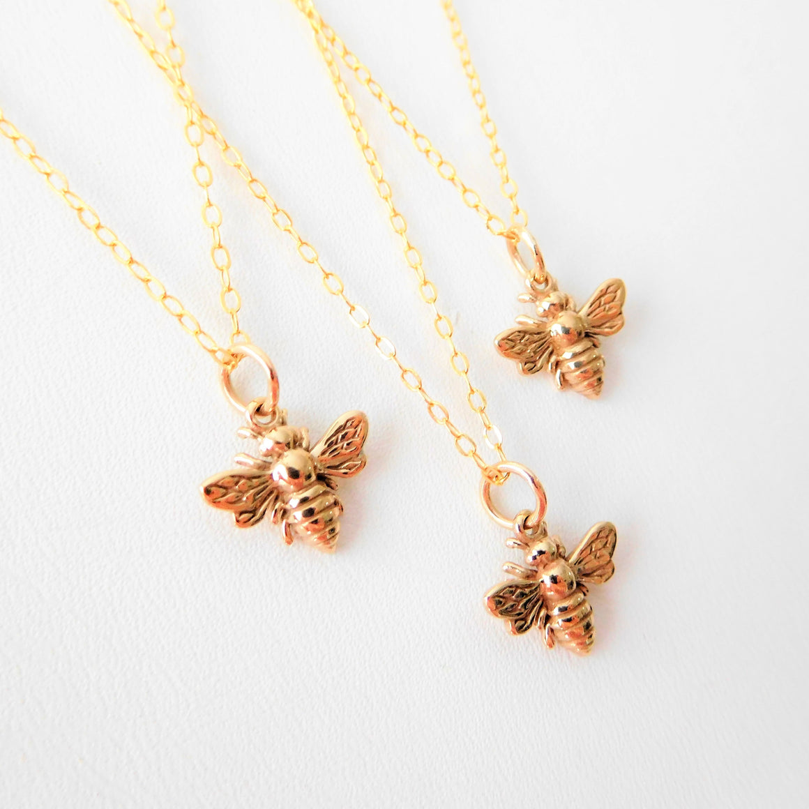 "Will you ""Bee"" My Bridesmaid 
