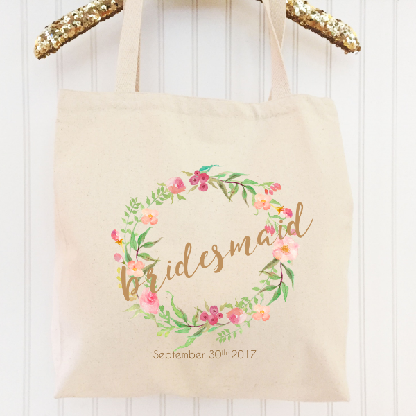 """Here Comes the Bride"" 