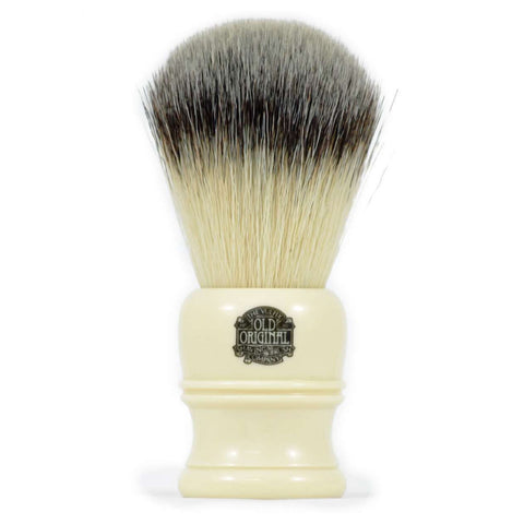 Vulfix H3 Synthetic Shaving Brush (30mm) - FineShave