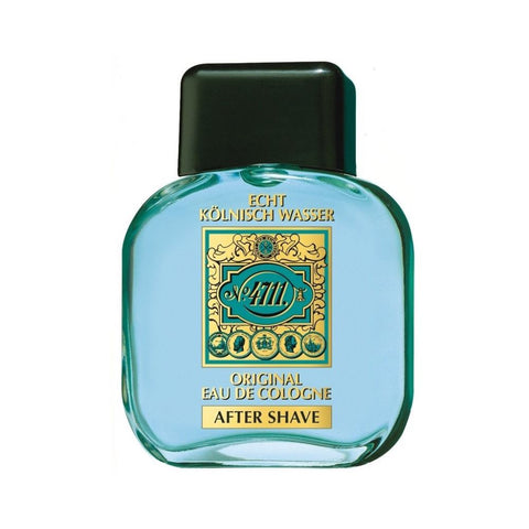 4711 Original After Shave Lotion 100ml - FineShave