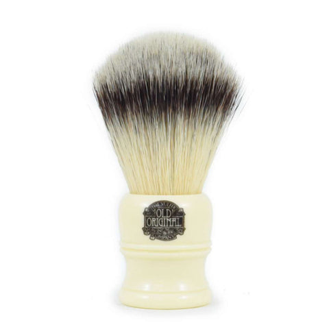 Vulfix H1 Synthetic Shaving Brush (25mm) - FineShave