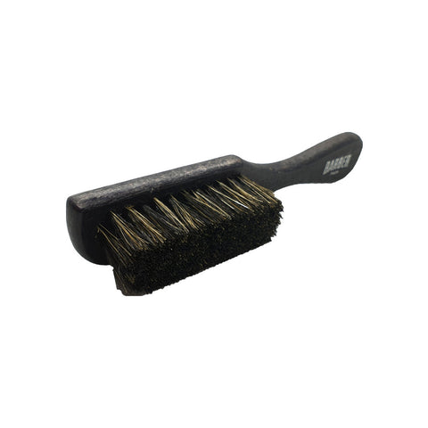 Barber Fade Brush (small)