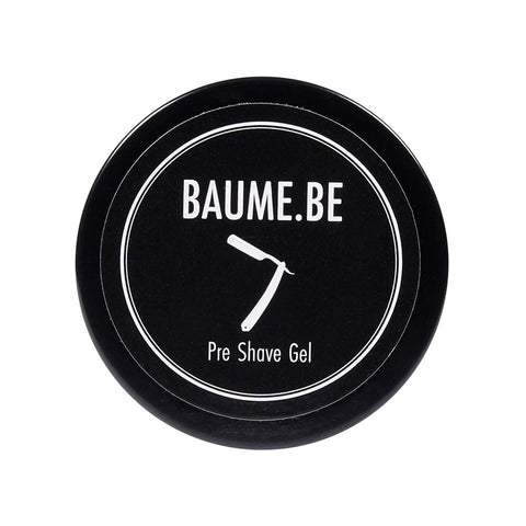 Baume.be_Pre_Shave_Gel_50gr_-_1_RXW76MRSBTBH.jpg