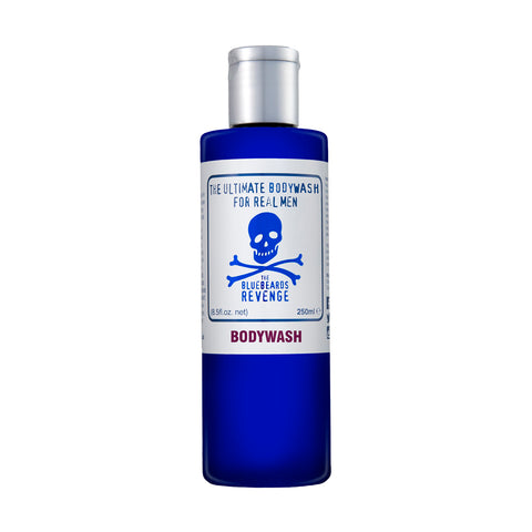 BlueBeards Revenge Bodywash (250ml)
