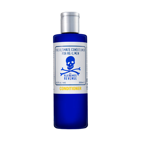 BlueBeards Revenge Conditioner (250ml)