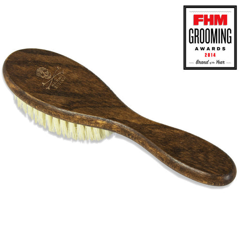 BlueBeards Revenge Fade Brush - FineShave