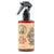 Captain Fawcett's Bay Rum Hair Tonic 250ml