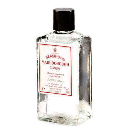 D_R_Harris_Luxury_Marlborough_Cologne_100ml_-_1_RPKQGNRX86IA.jpg