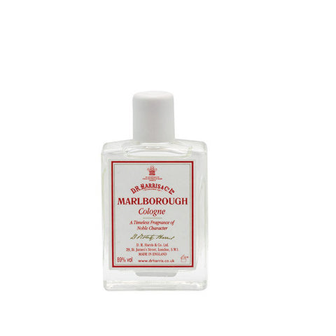D_R_Harris_Luxury_Marlborough_Cologne_30ml_-_1_RPKPX12JEZH5.jpg