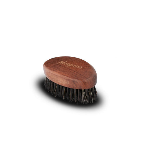 Morgan's Beard Brush (Small) - FineShave