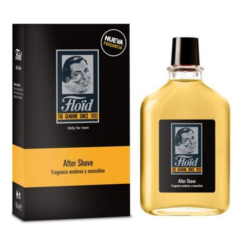 Floid Aftershave Splash