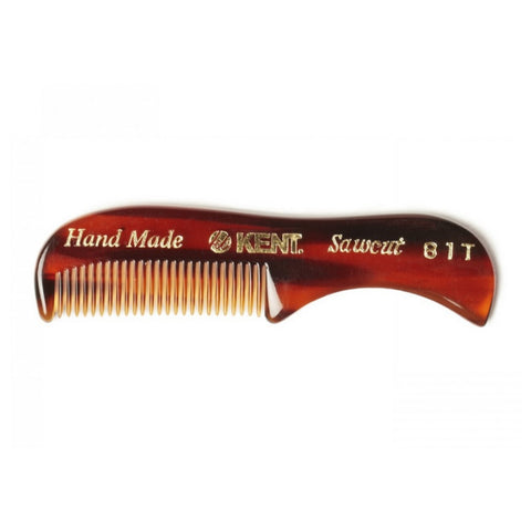 Combs & Brushes – FineShave