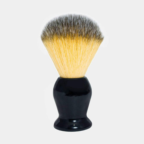 Rockwell Synthetic Shaving Brush - FineShave