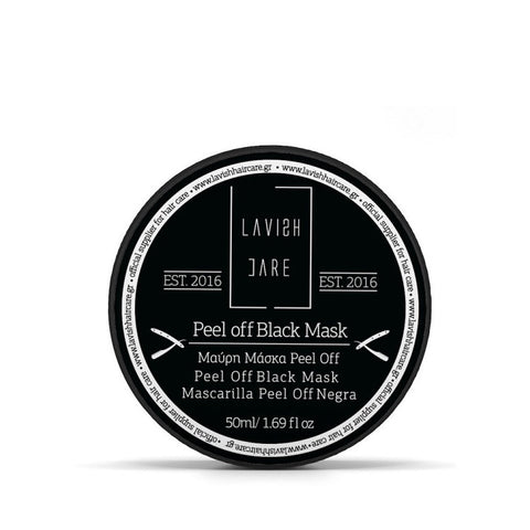 Lavish_Hair_Care_Peel_Off_Black_Mask_50ml_-_1_S2NKXDQBPXGO.jpg