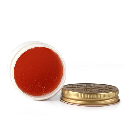 Layrite_Super_Hold_Pomade_(New_Style)_-_2_RM4JL51JBTPY.jpg