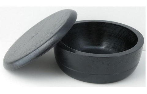Luxury_Wooden_Bowl_for_DR.Harris_soap_-_Black_QRMTWWGA4VSC.JPG