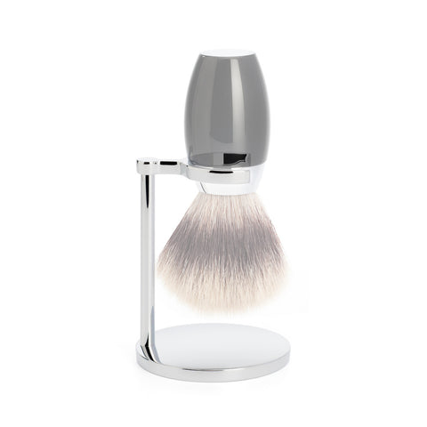 Mühle Stand for Shaving Brush (RHM 50 RP)