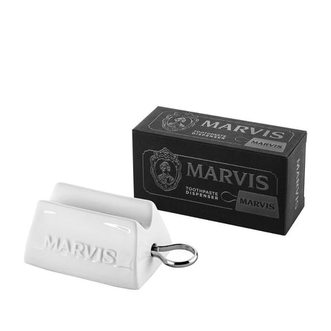 Marvis Ceramic Toothpaste Squeezer - FineShave