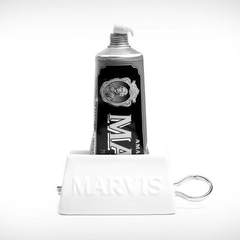 Marvis_Ceramic_Toothpaste_Squeezer_-_2_S2PPVBCGJSWC.jpg