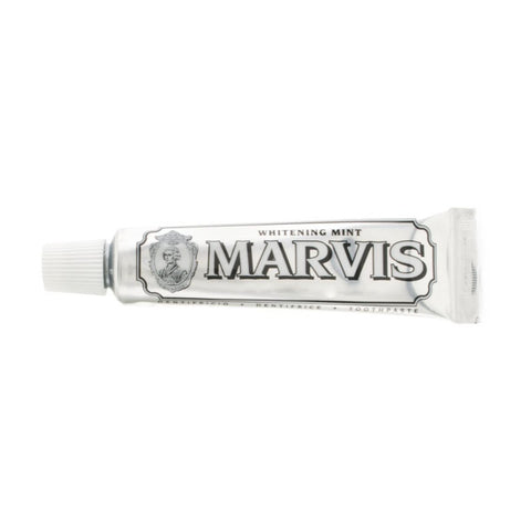 Marvis_Toothpaste_Sample_10ml_-Whitening_Mint_-_1_RCBC42VC6GSK.jpg