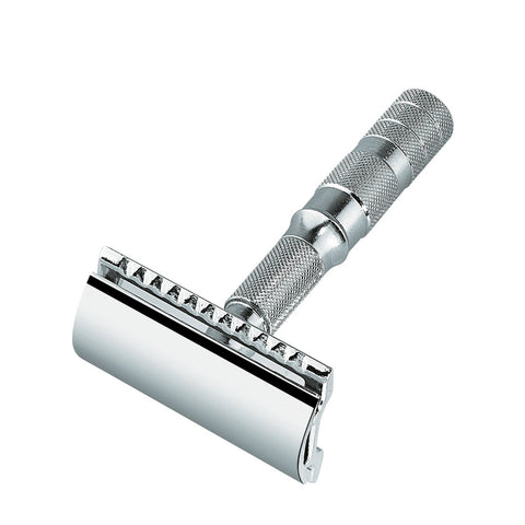 Merkur_933CL_Travel_Safety_Razor_with_black_Leather_Pouch_-_1_S0TGZZD0L9AW.jpg