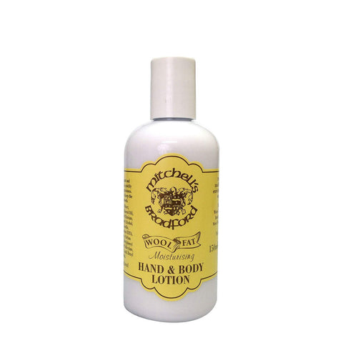 Mitchells_Wool_Fat_Moisturising_Hand_&_Body_Lotion_150ml_-_1_RYI4XI65RGJW.jpg