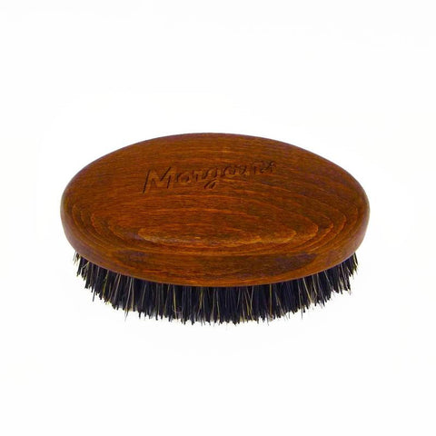 Morgan's Beard Brush - FineShave