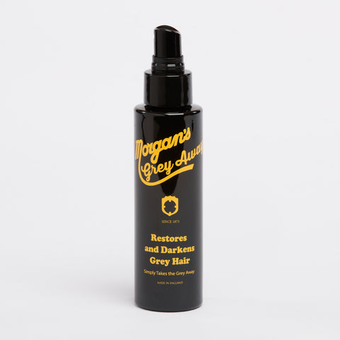 Morgan's_Grey_Away_Liquid_Colour_Restorer_120ml_-_1_S05LY956QDUB.jpg