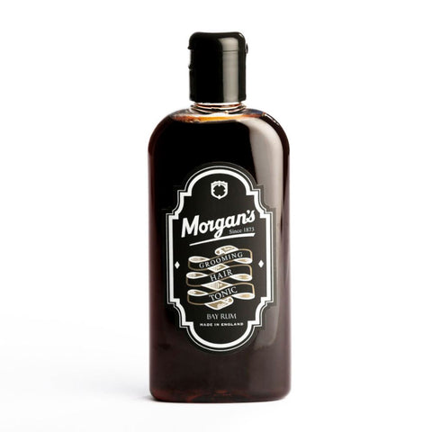 Morgan's_Grooming_Hair_Tonic_Bay_Rum_250ml_-_1_RPGGQDQ6DX2L.jpg