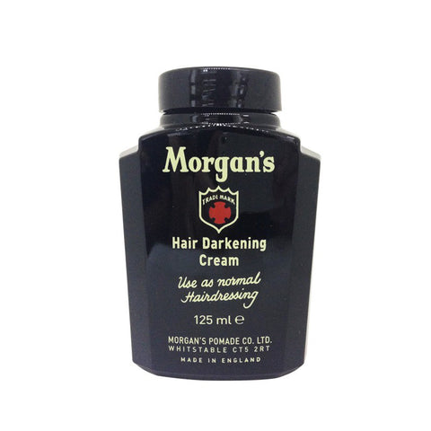 Morgan's_Hair_Darkening_Cream_125ml_-_1_RPGEF5K4ASNM.jpg