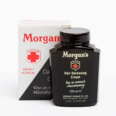 Morgan's_Hair_Darkening_Cream_125ml_-_2_RPGEHW358Z77.jpg