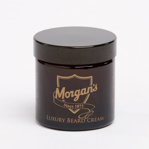Morgan's_Luxury_Beard_Cream_60ml_-_1_RWIHSZSDMIJU.jpg