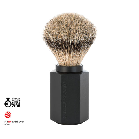 Muhle_Hexagon_Graphite_Silvertip_Badger_Shaving_Brush_-_1_S0U7WDU6AYOB.jpg