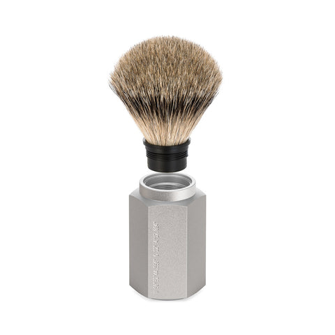Muhle_Hexagon_Pure_Silvertip_Badger_Shaving_Brush_-_2_S2A50K9223IK.jpg
