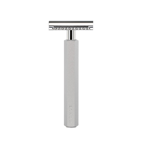 Mühle Pure Hexagon Safety Razor - FineShave
